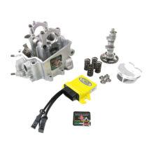 euro-gp-4-strokes-motocross-engine-kit