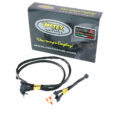 vortex-cable-adapter-3-in-1